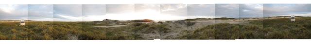 , The Wild West-Connemara Adventures, Connemara Smokehouse