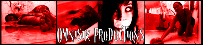 Omnisik Productions