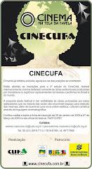 Cine Cufa