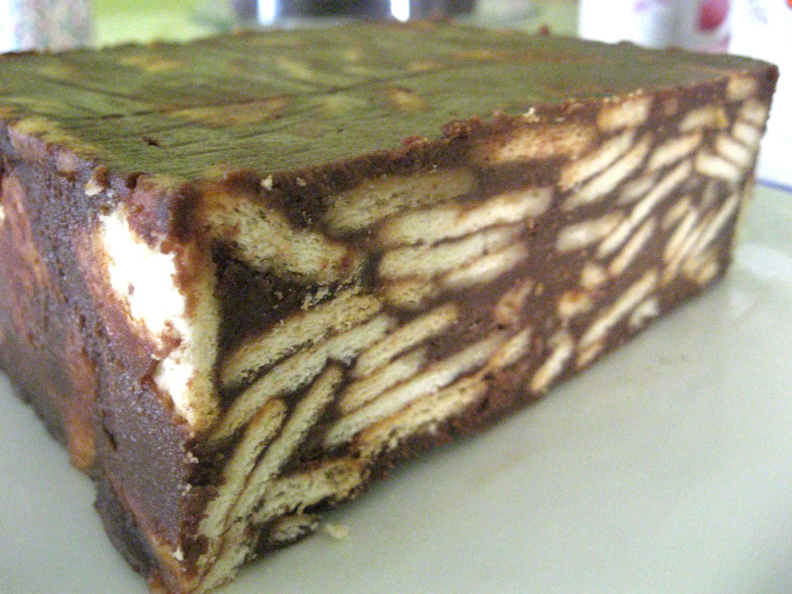 Resepi Kek Batik Biskut Merry http://sentuhankutatapanmu.blogspot.com