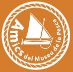 Amics del Museu de la Pesca de Palamós