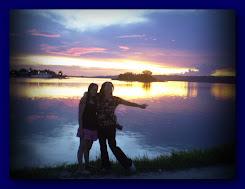 Los Rio-en el Lago.