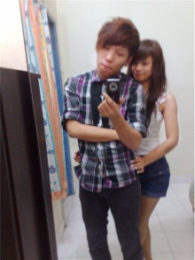 Mirror  ♥