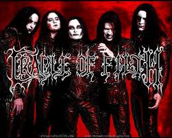 images Download Album Mp3 CRADLE OF FILTH