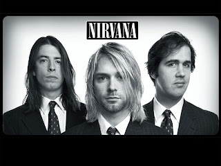 nirvana Download Album Mp3 NIRVANA