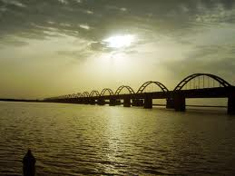 welcome to RAJAHMUNDRY: History of RAJAHMUNDRY