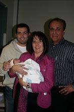Garcia Grandparents
