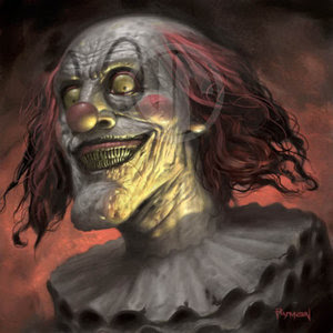 http://3.bp.blogspot.com/_69Y3eRYSIao/S-m9El1dwqI/AAAAAAAADuo/fCw-uWMwIvc/s400/evil_clown_by_namesjames1.jpg