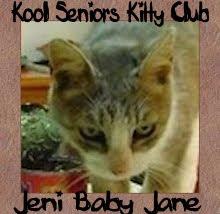 JENI BABY JANE