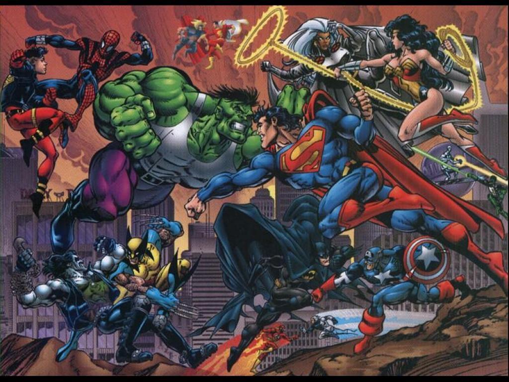 http://3.bp.blogspot.com/_69ovQpZVdFw/TOmRUvkxr4I/AAAAAAAABVQ/_g4PUmTVJmo/s1600/Marvel-vs-DC-marvel-comics-251228_1024_768.jpg