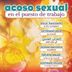 Denuncias contra Ari Paluch por acoso sexual: las