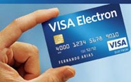 Qual a melhor forma de levar dinheiro para o exterior dicas de ny Habilitar visa debito para el exterior