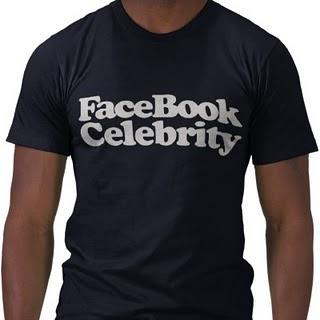 Tip Membuat Gambar Profil Facebook dan Twitter Yg Sempurna