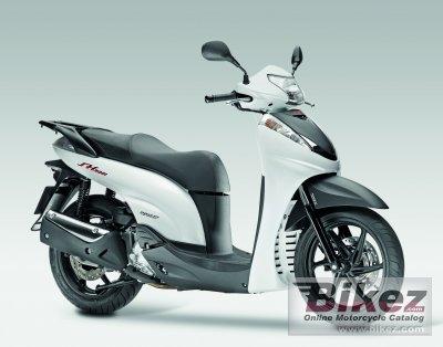 http://3.bp.blogspot.com/_6A0U5526Mn8/S9FJSmHhrNI/AAAAAAAAAzk/lZ2561nqvbk/s1600/28784_0_1_2_sh300i_Image+credits+-+Honda.jpg