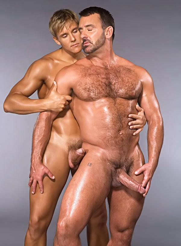 Накаченные пацаны геи фото 688-885