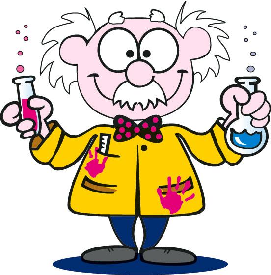 Einstein en dibujos animados - Imagui