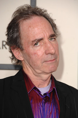 Harry Shearer Hot Photo