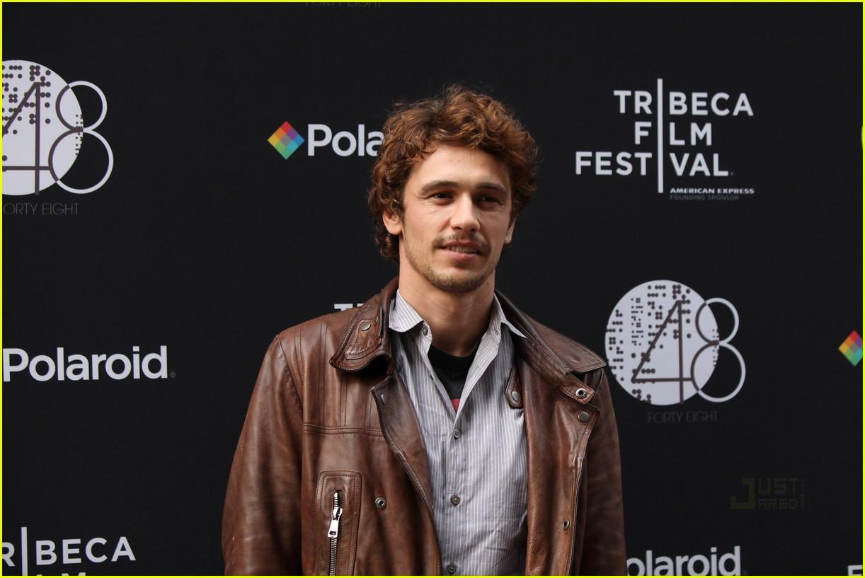 http://3.bp.blogspot.com/_6A8j2EQmANk/S95hOMN-3hI/AAAAAAAAEw8/7ka_N6yg_Ls/s1600/James+Franco10.jpg