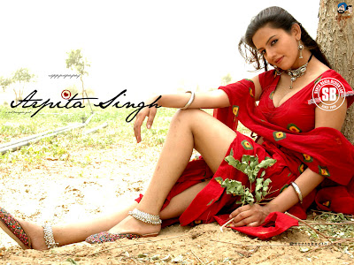 Kangna Ranaut Hot Photo