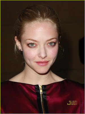 Amanda Seyfried Hot Photo