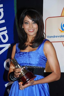 Bipasha Basu Hot Photo