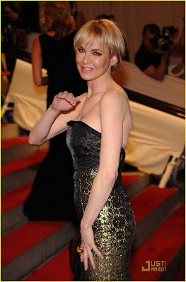 Renee Zellweger Hot Photo