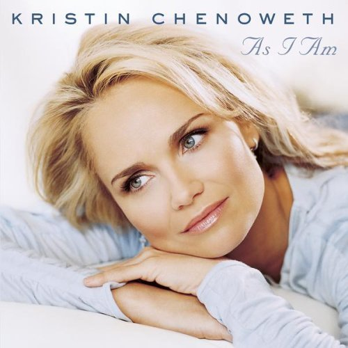 Kristin Chenoweth Hot & Sexy Photo Gallery