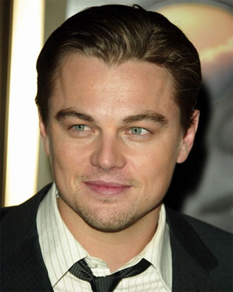 free leonardo dicaprio wallpapers. leonardo dicaprio wallpaper
