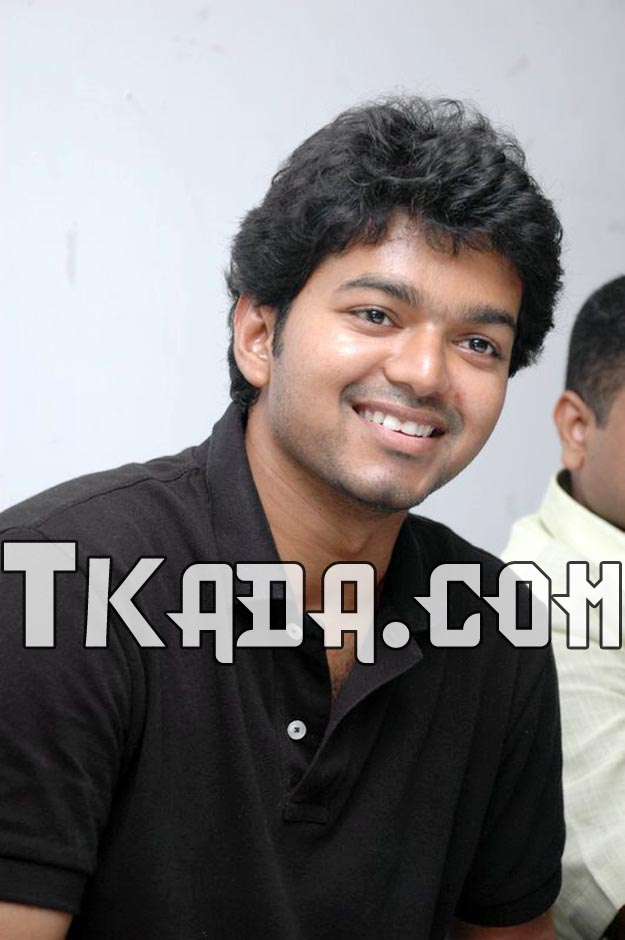 joseph vijay net worth