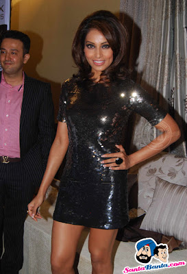 Bipasha Basu becomes brand ambassador for Dicitex Furnishings