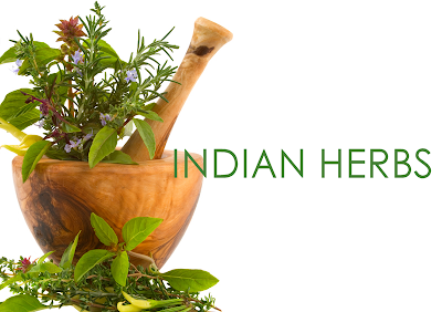 Ayurvedic Tips for good health and Healthy Life