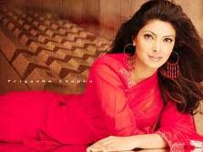 priyanka  chopra ,Miss world,bollywood actress,