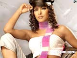 Priyanka Chopra, bollywood actress, model