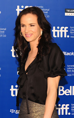 Toronto International, Film Festival 2010