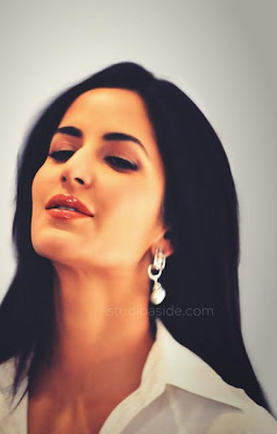 Katrina Kaif's close up pics from Pantene's Promotional Event