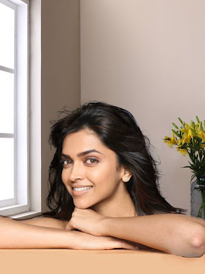 Deepika Padukone , bollywood actress