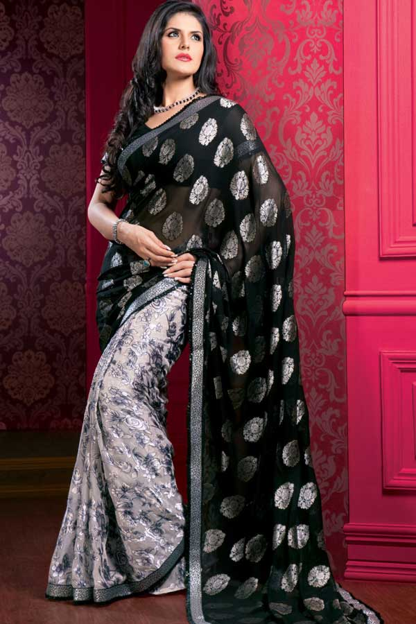 designer sarees. designer sarees collection.