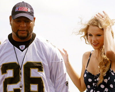 NFL's Play ,Campaign,singer