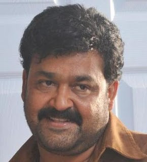 Venu Nagavalli, Director  ,writer actor