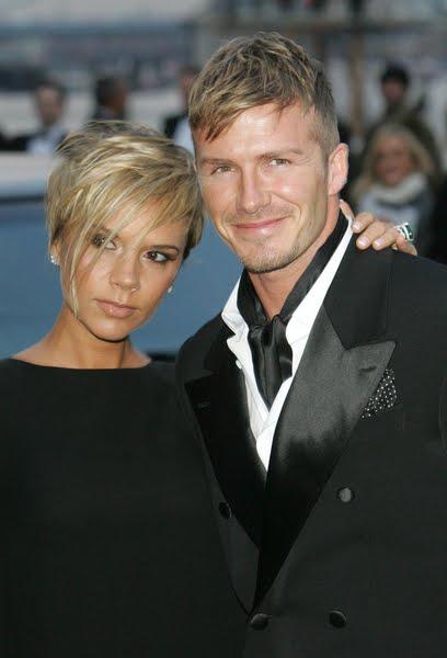 Victoria Beckham Perfume Advert. Victoria Beckham#39;s passion
