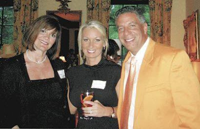 Bruce pearl,Basketball coach