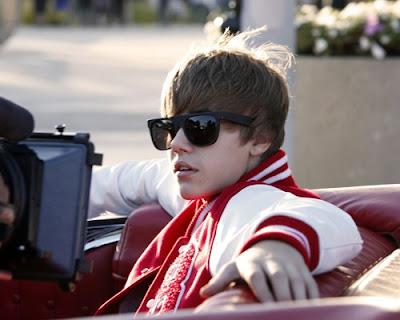 Justin Bieber Photos, Celebirty photo,