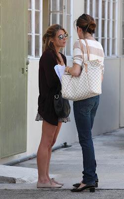 Ashley Greene,American Actress,