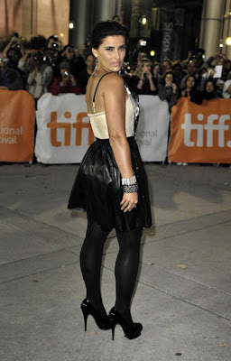 Toronto Film Festival Opening Night Pictures gallery