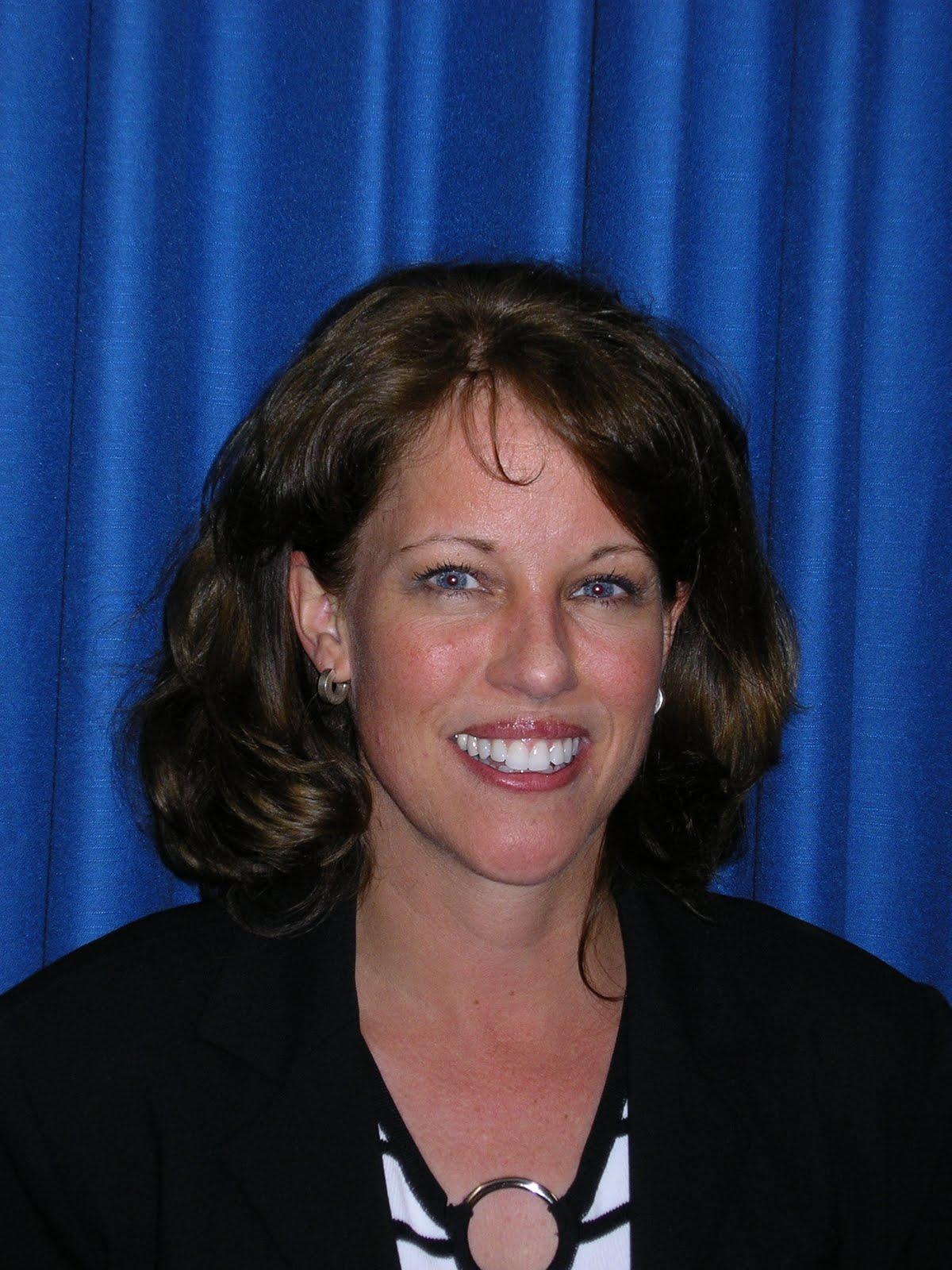 Lisa Olson Pics,Wiki