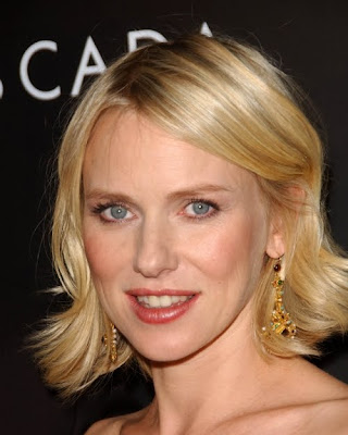 Naomi Watts,hollywood Actress
