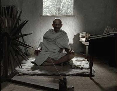 Mahatma Gandhi Pictures