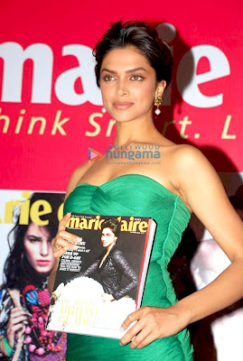 Deepika Padukone, bollywood actress, model