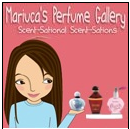 Mariuca's Perfume Gallery