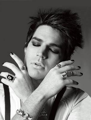 Rolling Stone Photoshot 5